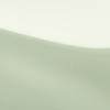 Pearl White (QAB)